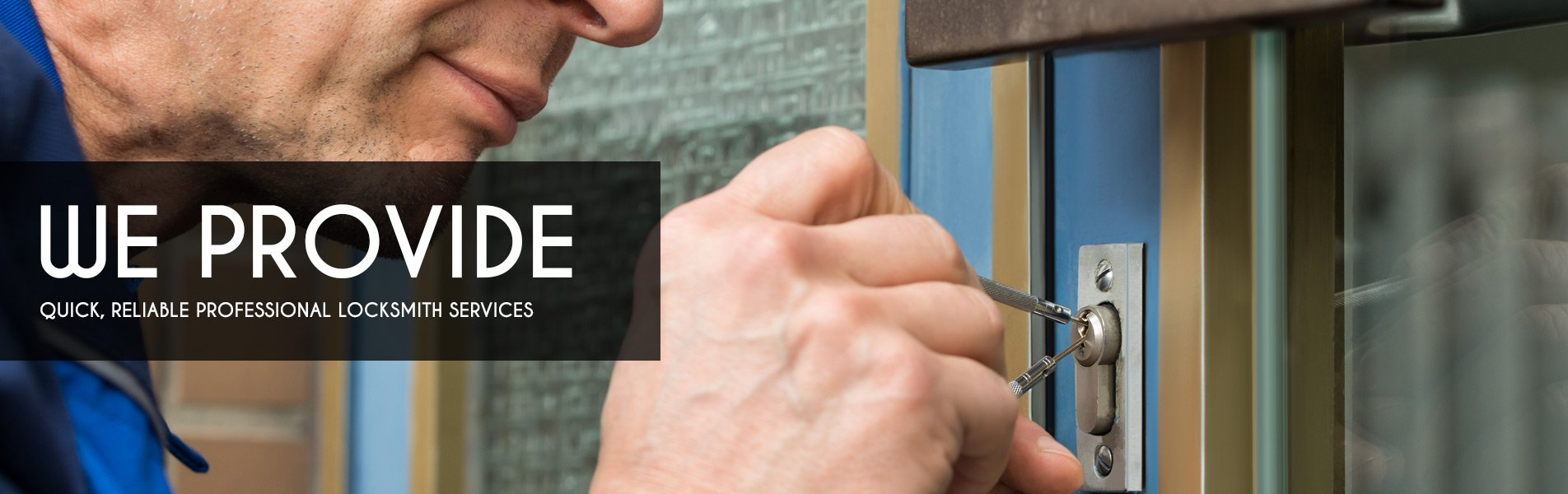 Haddon Heights NJ Locksmith Store Haddon Heights, NJ 856-413-5179